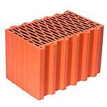 Керамические блоки Porotherm 38 P+W, фото 4