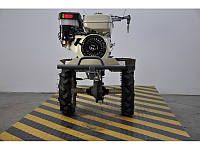 Мотокультиватор Добрыня МТ-90