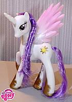 My Little Pony  Пони Принцесса Селестия