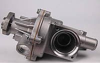 Помпа / водяний насос (з корпусом) VW Transporter T4 1.9D/1.9TD/2.0 90-03 VP AU101 STARLINE (Чехія)