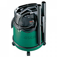 Пылесос универсальный Bosch PAS 11-21, 0603395008
