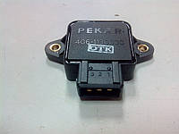 Датчик положения дроссельной заслонки двиг.4062.10 , 409, 40522, 4213 (пр-во ПЕКАР)
