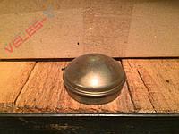 Колпак ступицы Заз 1102, 1103, Таврия, Славута АвтоЗаз