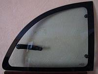 Стекло кузовное правое открывное Ford Ka Форд Ка MK1 RBT 1996 - 2008 гв.
