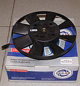 Вентилятор охлаждения ВАЗ 2109 (2108-09 ,2113-15,2110-2112) ПЕКАР