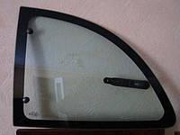 Стекло кузовное левое открывное Ford Ka Форд Ка MK1 RBT 1996 - 2008 гв., фото 1
