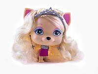 Домашний любимец VIP Pets Scarlett IMC Toys (711334)