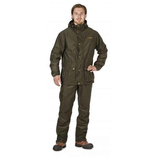 Костюм Jahti Jakt Juuso Air-tex Hunting Suit