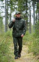 Костюм Jahti Jakt Juuso Air-tex Hunting Suit, фото 3