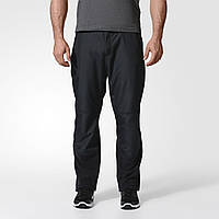Мужские спортивные штаны для активного отдыха  ADIDAS WINDFLEECE (АРТИКУЛ: A98519)