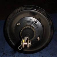 Вакуумный усилитель тормозов в сбореMercedesSprinter W901-9051995-2006A0014300008