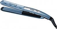 Выпрямитель для волос Remington S7200