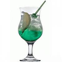 Набор бокалов PASABAHCE Bistro для коктейля 380 мл 6 предметов (44872)