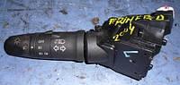 Подрулевой переключатель левый седан с птфNissanPrimera P122002-200825540AV600