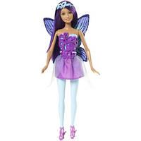 Кукла Барби Fairy Teresa (серия Сказка)