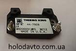 Регулятор напряжения Thermo king D201 ; 44-7928