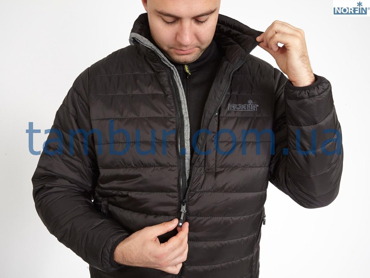 a5e0460fc1c0 ... Куртка демисезонная Norfin Air (охота, рыбалка, туризм), фото 4 ...