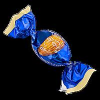 Шоколадные конфеты Миндаль Иванович
