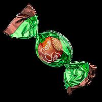Шоколадные конфеты Фундук Петрович