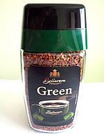Кофе растворимый Green Bellarom, 200 г, 92 грн.
