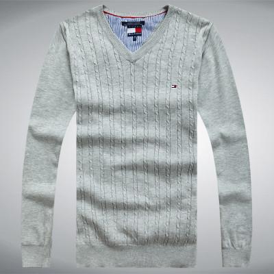 Tommy original Мужской свитер пуловер джемпер томми