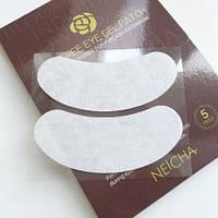 Подушечки гидрогелевые NEICHA 5пар