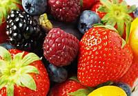 Дропшиппинг сотрудничество по реализации замороженых ягод и фруктов