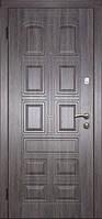Входная дверь Каскад, модель Стоун