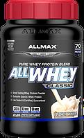 AllMax AllWhey Classic 908g, фото 1