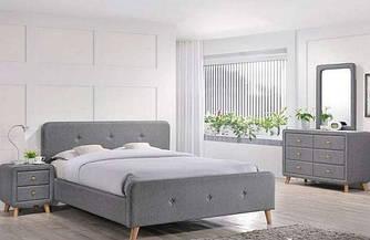 Модульна спальня Malmo Signal
