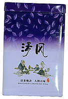 Чай Те гуань инь улун  40 грамм,