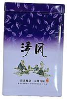 Чай Те гуань инь улун  40 грамм, 2016 года