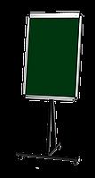 Флипчарт для мела ABC Office Mobile 70 х 100 см