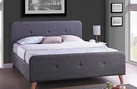 Ліжко Malmo 140