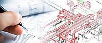 Диспетчеризация вентиляционных систем количество 15
