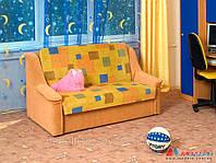 Диван-кровать Малютка М (Модерн)