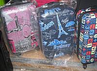 Чемодан Best Bags маленький поликарбонат, фото 1