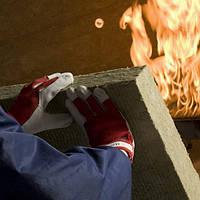 Теплоизоляционная плита PAROC