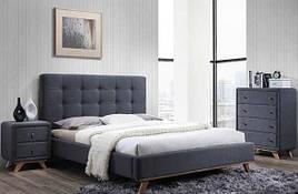 Ліжко Melissa  160