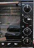 Духовка електрична Мрія 67 л, фото 4