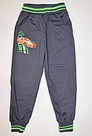 Спортивные брюки 104