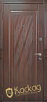 Входная дверь Каскад, модель Милано