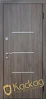 Входная дверь Каскад, модель Белла