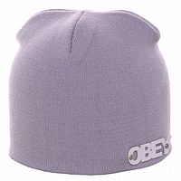Вязаная шапка для мужчин