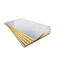 Теплоизоляционная плита PAROC, фото 3