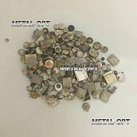 Сдать магнитные пускатели ПМЕ, ПМА и ПАЕ на лом серебра.