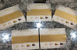 Подарочный набор конфет Ferrero Golden Gallery (ферреро), 216 гр., фото 7