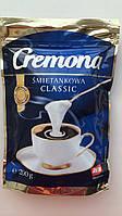 Сливки сухие в кофе Cremona classik  Польша 200г, фото 1