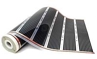 Инфракрасная пленка Heat Plus spn 305-110 (ширина 50 см, 110 Вт/м.п.)