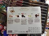 Подарочный набор конфет Ferrero Golden Gallery (ферреро), 216 гр., фото 3